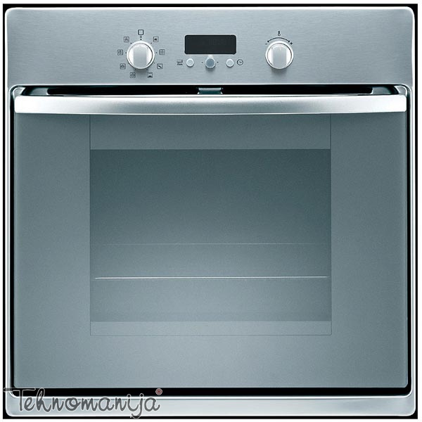 Hotpoint Ariston ugradna rerna FB 89 P1 X