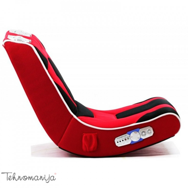 Gaming fotelja MS 478 D