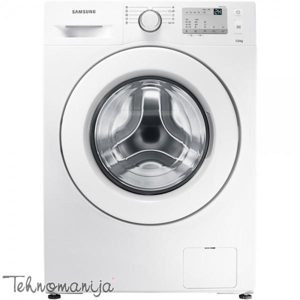 SAMSUNG Mašina za pranje veša WW 70J3283KW LE