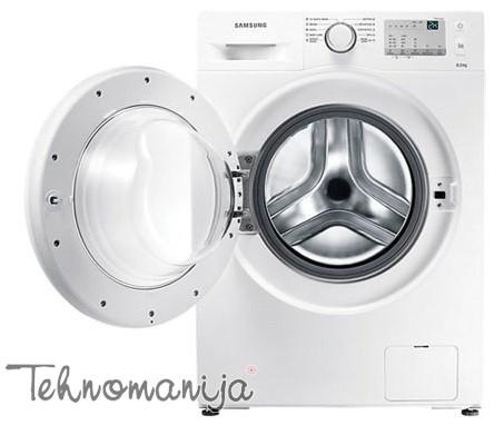 SAMSUNG Mašina za pranje veša WW 80J3283KW AD