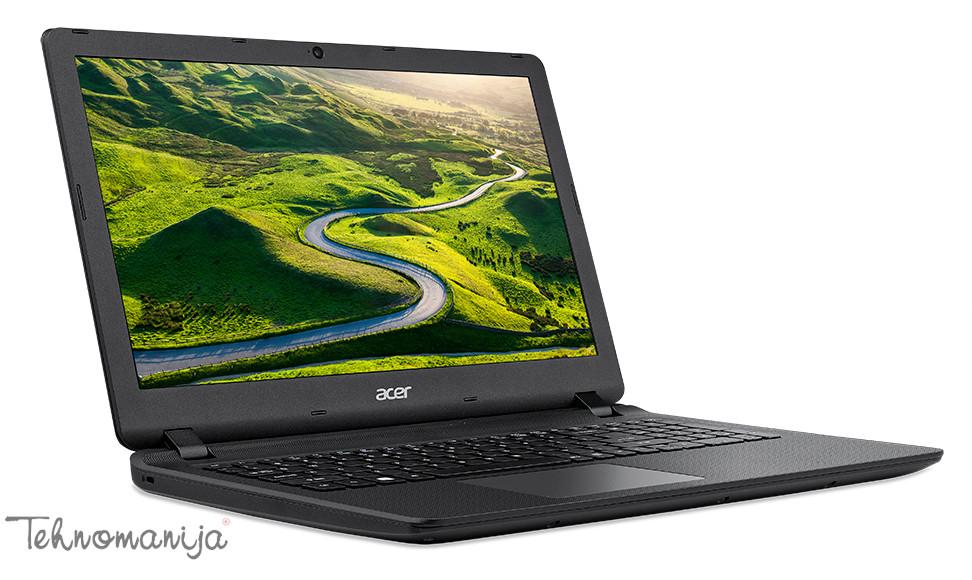 """ACER Laptop ES1-532G-P47B + MIŠ 15.6"""", 4GB, 1TB, Linpus Li"""