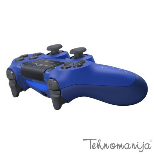 SONY Joystick PS4 DUALSHOCK BLUE