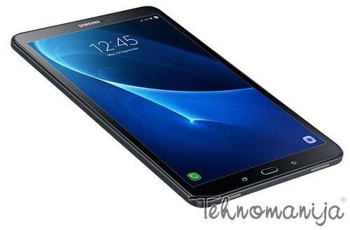 "SAMSUNG Galaxy Tab A Tablet SM-T580NZKASEE, 10.1"", 2GB, 16GB"