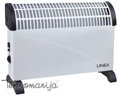 LINEA grejalica LKGT 0408