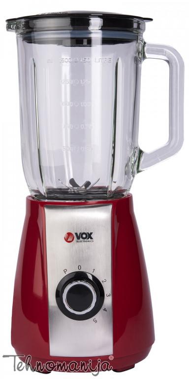 VOX blender TM 1013