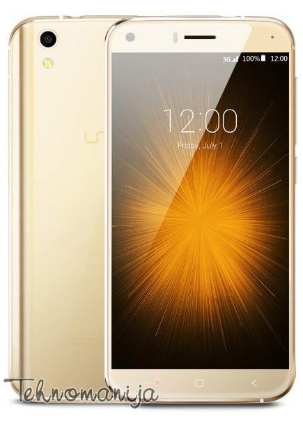 UMi mobilni telefon LONDON GOLD
