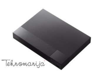SONY blu ray player BDPS6700B.EC1