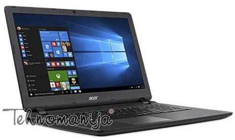"""ACER Laptop računar ES1 533 C4JW, 15.6"""", 4 GB, 500 GB HDD"""