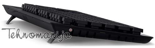 GENIUS Tastatura C130 SLIMSTAR