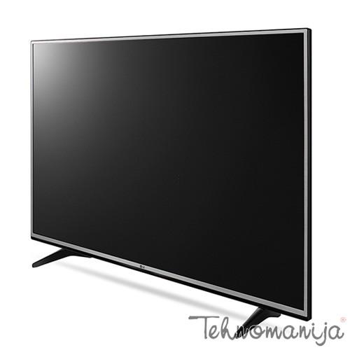 LG tv 55UH605V