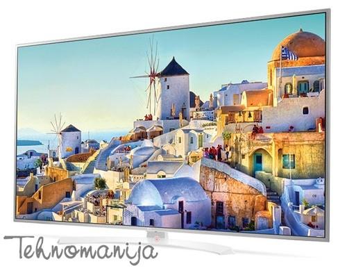 LG tv 55UH664V.AEE