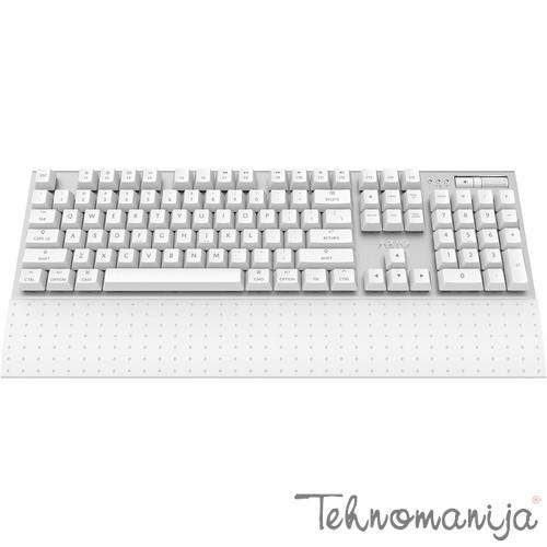 AZIO tastaura MK-MAC-BT01