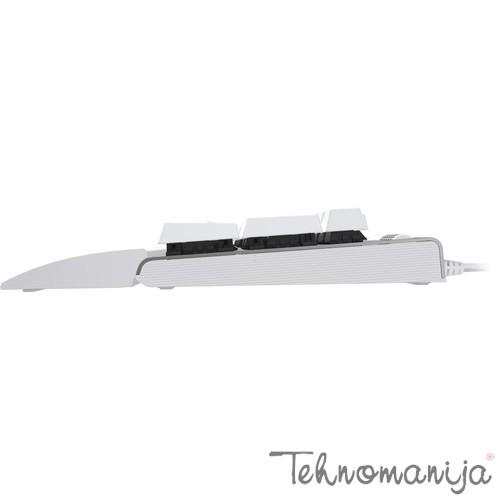 AZIO mehanička tastaura MK-MAC-U01