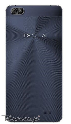 TESLA smart medium TSM 6 2 LITE BLUE