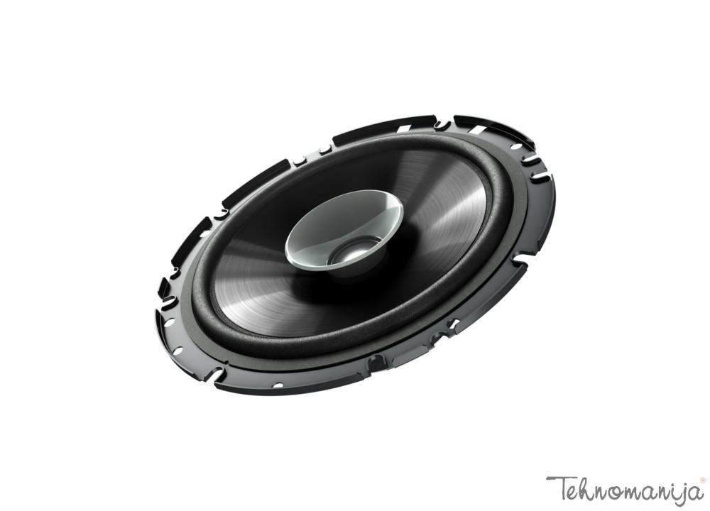 PIONEER Zvučnici za kola TS-G1731I