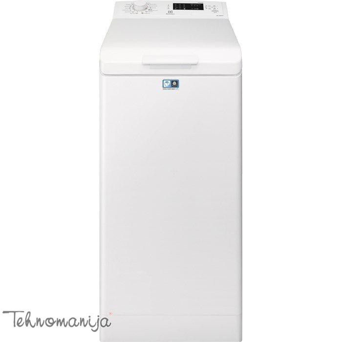 ELECTROLUX Mašina za pranje veša EWT 1062 IDW