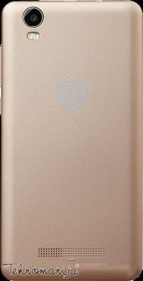 PRESTIGIO telefon PSP3508 DUO GOLD