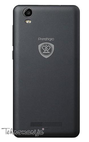 PRESTIGIO smart basic PSP5502 DUO BLACK