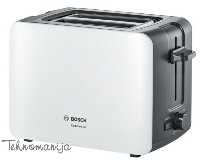 BOSCH tosteri TAT 6A111