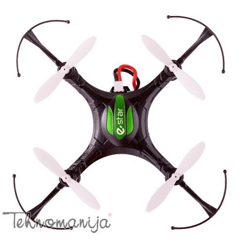 ESTAR dron HUBBLE 11