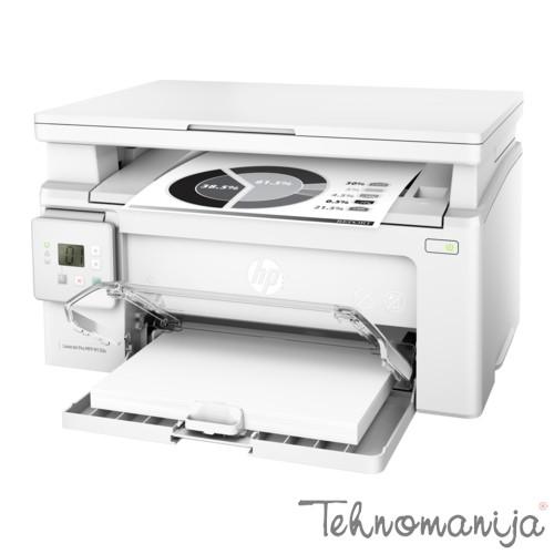 HP štampač M130A G3Q57A