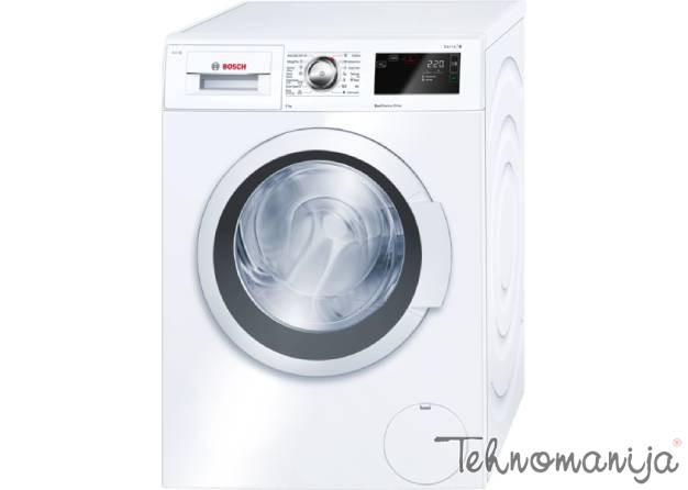 BOSCH mašina za pranje veša WAT 28660BY