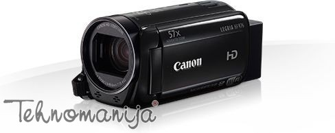CANON standardna kamera HFR 76 PREMIUM KIT