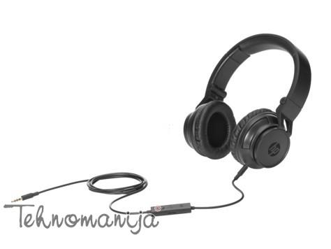 HP Slušalice T3U77AA