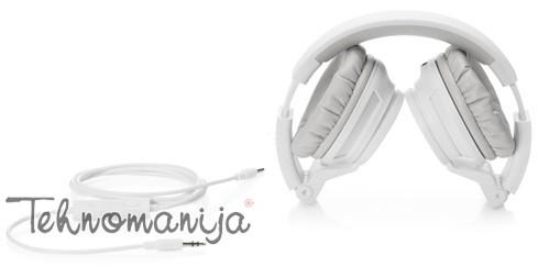 HP slušalice T3U78AA