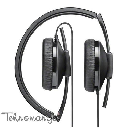 SENNHEISER slušalice HD 2.10