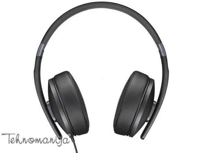 SENNHEISER slušalice av HD 4.20 S