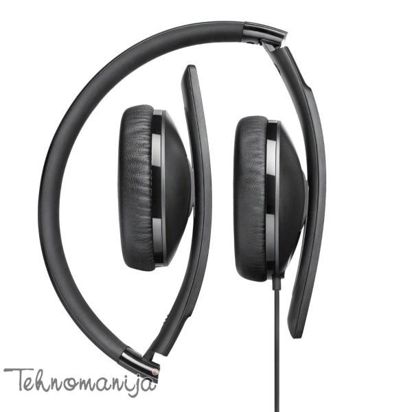 SENNHEISER Slušalice HD 2.20 S