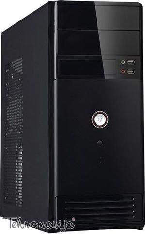 THM desktop računar ORION 202