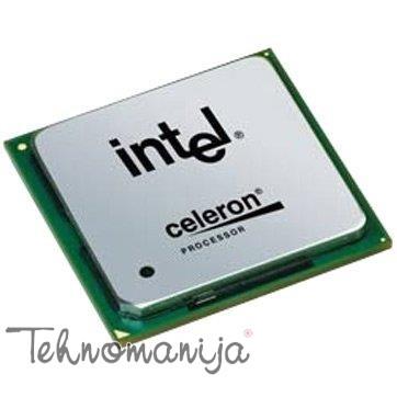 INTEL CPU Celeron, G1840, 2,80GHz, 2MB, LGA1150, Haswell