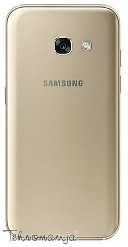 SAMSUNG Galaxy A3 (2017) SM-A320FZDNSEE GOLD