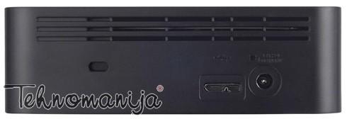 TOSHIBA eksterni hard disk HDWC320EK3JA