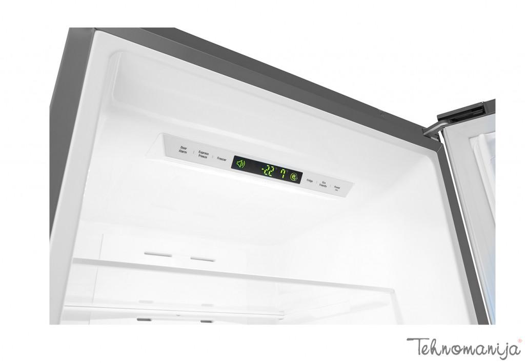 LG Kombinovani frižider GBB 60PZGFS, Total No Frost