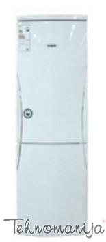 NEO Kombinovani frižider BCD-366