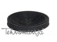 QUADRO Ugljeni filter za aspirator SPF 60XX