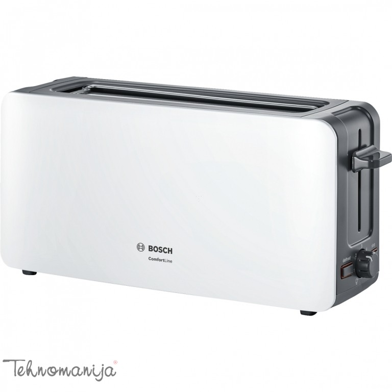 BOSCH toster TAT 6A001