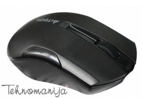 A4TECH miš A4 G3 200N 1