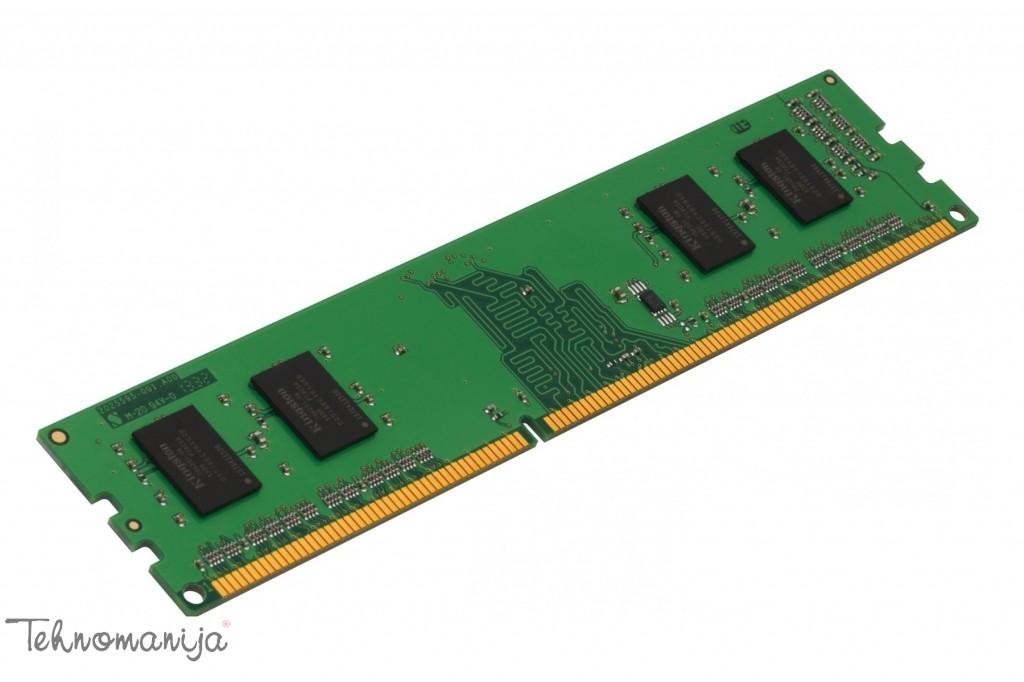 KINGSTON DIMM DDR3 2GB 1333 MHz KVR13N9S6/2