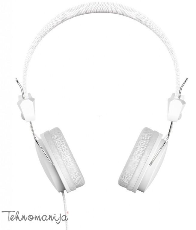 HAMA Slušalice 135605 JOY