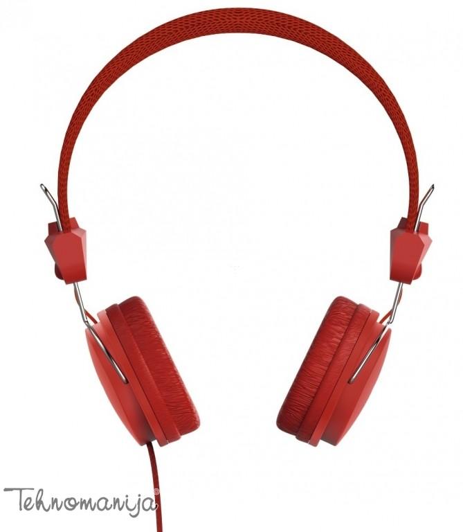 HAMA slušalice av 135609 JOY