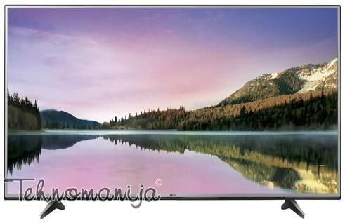 "LG Televizor 65UH6157, 65"", LED"