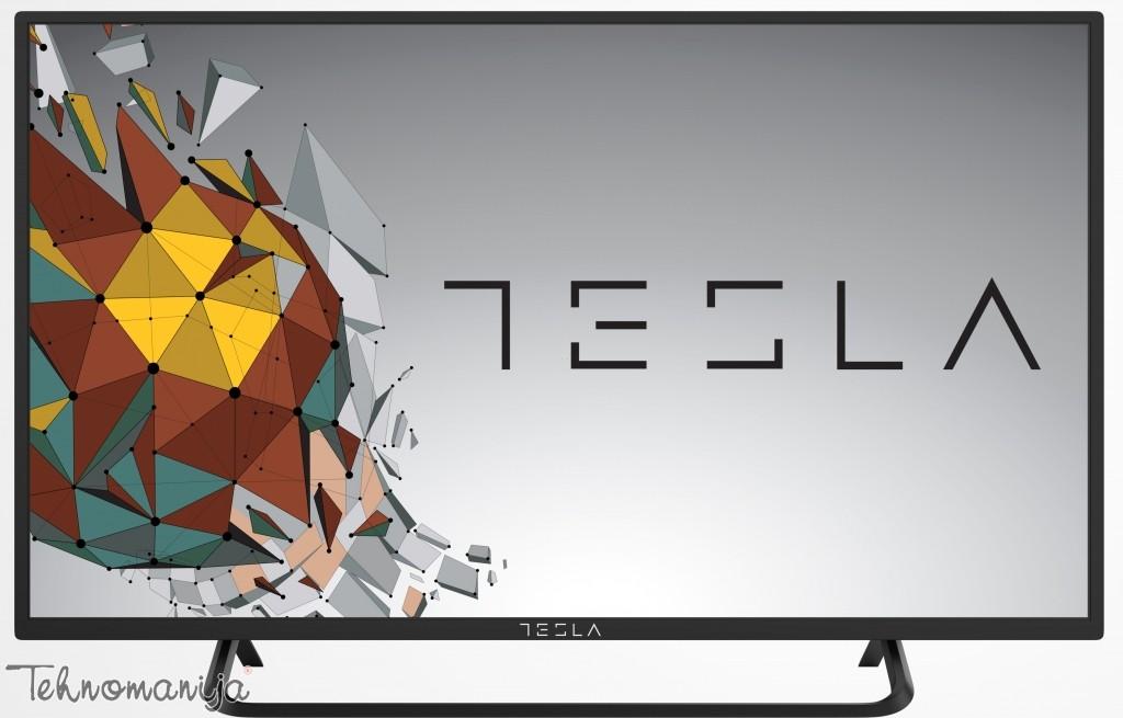 Tesla Televizor 32K307BH