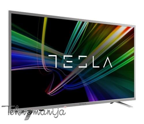 """TESLA Televizor 43S606SUS LED, 43"""""""