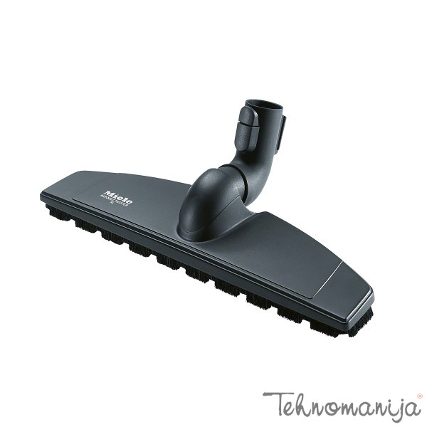 MIELE Oprema za usisivače SBB 400 3 XL