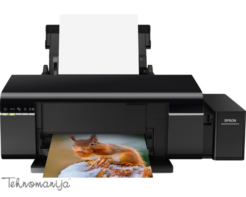 EPSON štampač L805 ITS