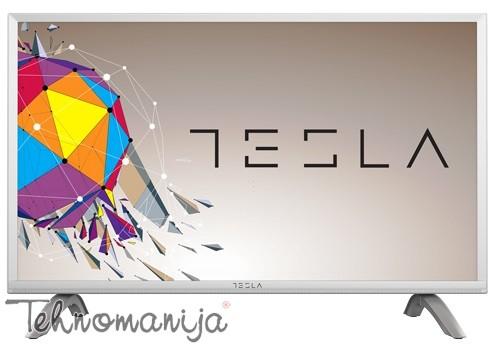 TESLA televizor 40S356SF